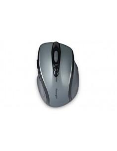 Kensington Pro Fit® Mid-Size Wireless - Graphite Grey Kensington K72423WW - 1