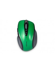 Kensington Pro Fit® Mid-Size Wireless - Emerald Green Kensington K72424WW - 1
