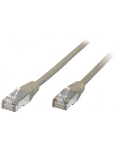 Vedimedia V8023643 networking cable Grey 3 m Vedimedia V8023643 - 1