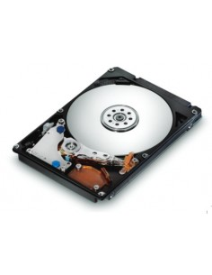"HGST Endurastar J4K100 80GB 2.5"" Serial ATA Hgst 0A60172 - 1"