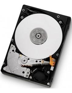 """HGST Endurastar J4K320 250GB 2.5"""" SATA Hgst 0A60316 - 1"""
