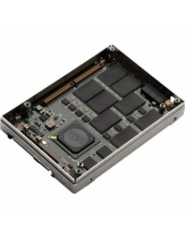 "HGST 0B24935 internal solid state drive 2.5"" 200 GB SAS SLC Hgst 0B24935 - 1"