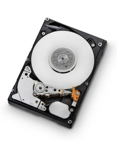 "HGST Ultrastar C10K900 600GB 2.5"" SAS Hgst 0B27256 - 1"