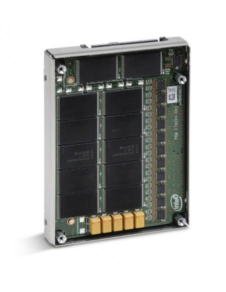 "HGST Ultrastar SSD400S.B 2.5"" 100 GB SAS SLC Hgst 0B27395 - 4"