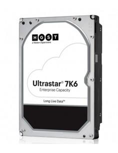 "Western Digital Ultrastar 7K6 3.5"" 4000 GB Serial ATA III Hgst 0B36040 - 1"