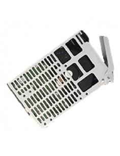 Western Digital STORAGE ENCLOSURE 4U60 SCALEUP G460-J-12 MODULE 120TB NTAA SAS Hgst 1EX0297 - 1