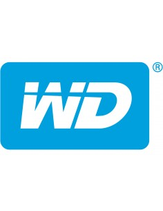Western Digital STORAGE ENCLOSURE 4U60 G1 360T Hgst HS00164 - 1