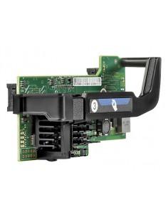 Hewlett Packard Enterprise Ethernet 10Gb 2-port 560FLB Adapter Sisäinen 10000 Mbit/s Hp 655639-B21 - 1