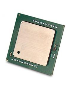 Hewlett Packard Enterprise Intel Xeon E5-2670 processorer 2.6 GHz 20 MB L3 Hp 662064R-B21 - 1