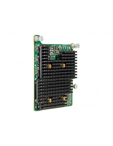 Hewlett Packard Enterprise FlexFabric 20Gb 2-port 630M Intern Ethernet 20000 Mbit/s Hp 700076-B21 - 1