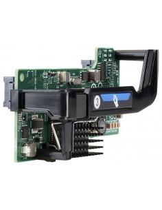 Hewlett Packard Enterprise FlexFabric 10Gb 2-port 536FLB Sisäinen Kuitu 10000 Mbit/s Hp 766490-B21 - 1