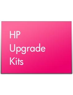 Hewlett Packard Enterprise Gen9 Smart Storage Battery Holder Kit Muu Hp 786710-B21 - 1
