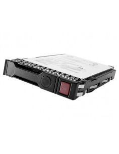 """Hewlett Packard Enterprise 801888-B21 sisäinen kiintolevy 3.5"""" 4000 GB Serial ATA III Hp 801888-B21 - 1"""