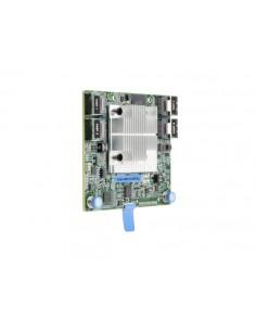 Hewlett Packard Enterprise SmartArray P816i-a SR Gen10 RAID-ohjain PCI Express x8 3.0 12 Gbit/s Hp 804338-B21 - 1