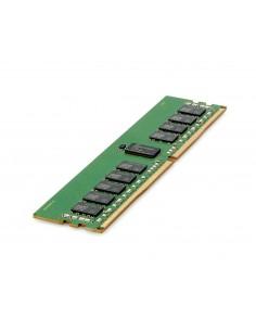 Hewlett Packard Enterprise 805347-K21 muistimoduuli 8 GB 1 x DDR4 2400 MHz ECC Hp 805347-K21 - 1