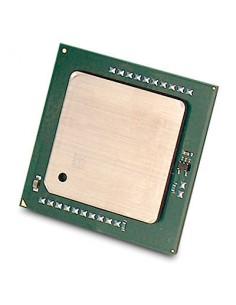 HP Intel Xeon Gold 6138 processorer 2 GHz 27.5 MB L3 Hp 866552-B21 - 1