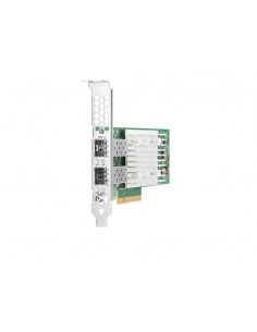 Hewlett Packard Enterprise 867328-B21 networking card Internal 25000 Mbit/s Hp 867328-B21 - 1