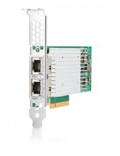 Hewlett Packard Enterprise Ethernet 10Gb 2-port 521T Intern 20000 Mbit/s Hp 867707-B21 - 1