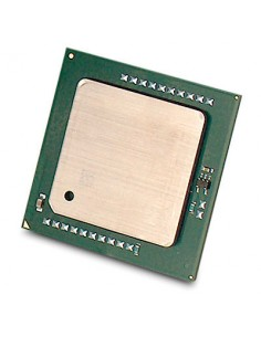 HP Intel Xeon Gold 6140 suoritin 2.3 GHz 24.75 MB L3 Hp 872139-B21 - 1