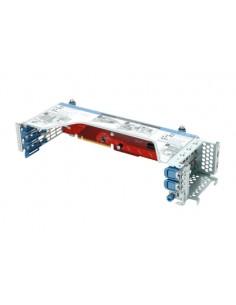 Hewlett Packard Enterprise 872222-B21 computer case part HDD Cage Hp 872222-B21 - 1