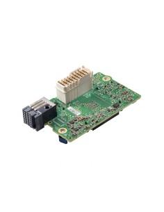 Hewlett Packard Enterprise HPE SYNERGY 4820C 10/20/25GB CNA Sisäinen Ethernet Hp 876449-B21 - 1