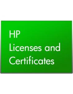 Hewlett Packard Enterprise 3PAR 7200 Application Suite for Microsoft Hyper-V LTU RAID controller Hp BD178B - 1