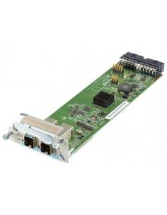 Hewlett Packard Enterprise 2920 2-port Stack verkkokytkinmoduuli Hp J9733A - 1