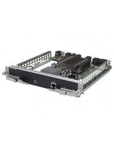 Hewlett Packard Enterprise 10504 880Gbps Type B Fabric module network switch Hp JC751A - 1