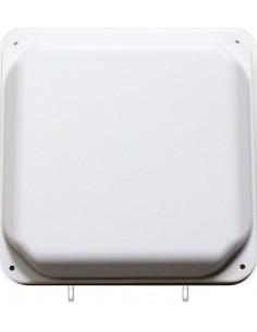 Aruba, a Hewlett Packard Enterprise company AP-ANT-25A network antenna RP-SMA 5 dBi Hp JW012A - 1