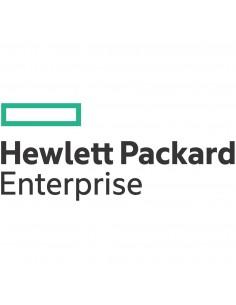 Hewlett Packard Enterprise P22022-B21 palvelinkaapin lisävaruste Kehikkokiskopakkaus Hp P22022-B21 - 1