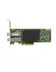 Hewlett Packard Enterprise Q0L12A interface cards/adapter Internal Fiber Hp Q0L12A - 1