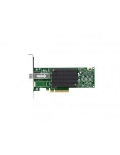 Hewlett Packard Enterprise SN1200E Intern Fiber 16000 Mbit/s Hp Q0L13A - 1
