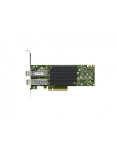 Hewlett Packard Enterprise SN1200E Internal Fiber 16000 Mbit/s Hp Q0L14A - 1