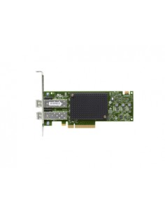 Hewlett Packard Enterprise SN1200E Sisäinen Kuitu 16000 Mbit/s Hp Q0L14A - 1