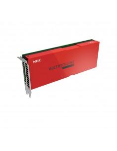 Hewlett Packard Enterprise Q7G75A näytönohjain 48 GB GDDR5 Hp Q7G75A - 1