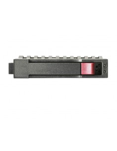 "Hewlett Packard Enterprise R0P87A interna hårddiskar 2.5"" 2400 GB SAS Hp R0P87A - 1"