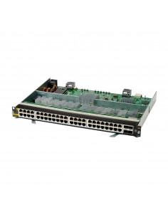 Hewlett Packard Enterprise R0X41A verkkokytkinmoduuli Hp R0X41A - 1