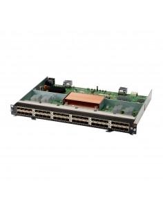Hewlett Packard Enterprise R0X44A verkkokytkinmoduuli Hp R0X44A - 1