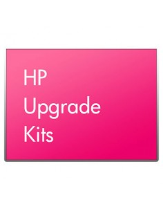 Hewlett Packard Enterprise 8/8 and 8/24 SAN Switch 8-port Upgrade E-LTU Electronic Software Download (ESD) Hp T5518AAE - 1