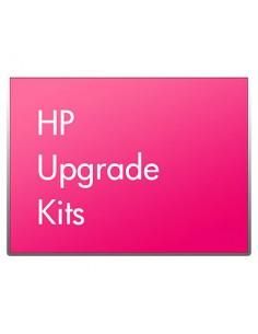 Hewlett Packard Enterprise 8/8 and 8/24 SAN Switch 8-port Upgrade E-LTU Elektroninen ohjelmistolataus (ESD) Hp T5518AAE - 1