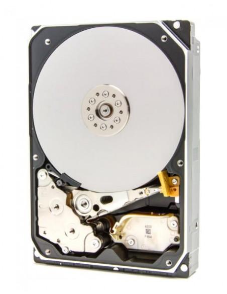 """Western Digital Ultrastar DC HC550 3.5"""" 18000 GB SAS Western Digital 0F38352 - 2"""