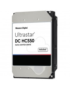 """Western Digital Ultrastar DC HC550 3.5"""" 16000 GB SAS Western Digital 0F38357 - 1"""