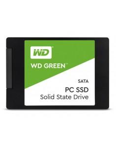 """Western Digital Green 2.5"""" 240 GB Serial ATA III SLC Western Digital WDS240G2G0A - 1"""
