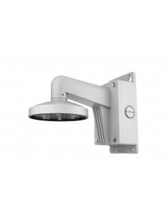 Hikvision Digital Technology DS-1473ZJ-155B turvakameran lisävaruste Kiinnitys Hikvision DS-1473ZJ-155B - 1