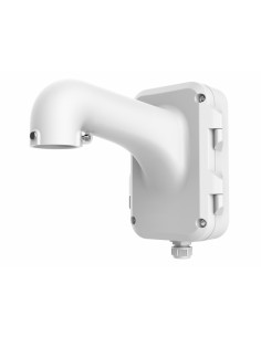 Hikvision Digital Technology DS-1604ZJ security camera accessory Mount Hikvision DS-1604ZJ - 1