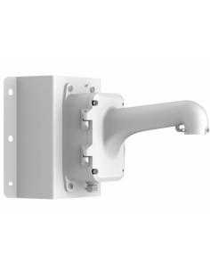 Hikvision Digital Technology DS-1604ZJ-BOX-CORNER turvakameran lisävaruste Kiinnitys Hikvision DS-1604ZJ-BOX-CORNER - 1