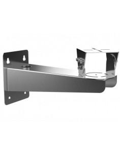 Hikvision Digital Technology DS-1701ZJ turvakameran lisävaruste Kiinnitys Hikvision DS-1701ZJ - 1
