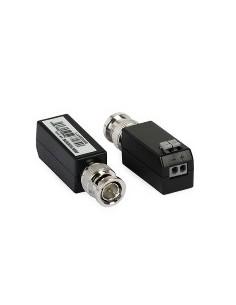 Hikvision Digital Technology DS-1H18 turvakameran lisävaruste Hikvision DS-1H18 - 1