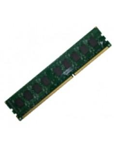 QNAP RAM64GDR4ECS0LR2666 muistimoduuli 64 GB 1 x DDR4 2666 MHz ECC Qnap RAM64GDR4ECS0LR2666 - 1
