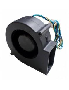 QNAP Fan Module Qnap SP-FAN-BLOWER-A01 - 1